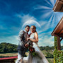 Le mariage de Sandrine B. et Mon p'Tit Click 1