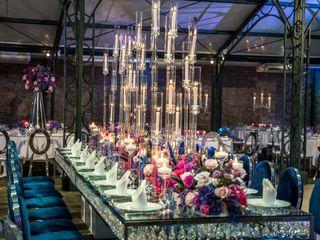 AS Luxury Paris 4