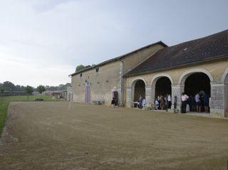 Château de Verteuil 4