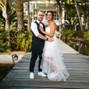 Le mariage de Vanessa Ramnarain et Espace Cérémonies 11
