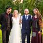 Le mariage de Julie C. et Becky & Cloud 17
