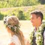 Le mariage de Nyström Julia et Les Jolies Filles 7