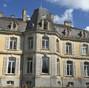 Le mariage de Titou et Château du Perron 17
