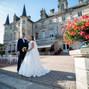 Le mariage de Mathilde Sene-Robert et SJ Photographie 5