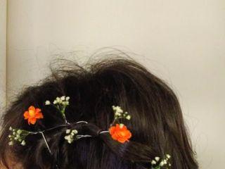 L'Atelier Florifère 5