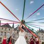 Le mariage de Mathilde Sene-Robert et SJ Photographie 6