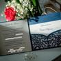 Le mariage de Estelle et EVI l'événement à votre image 9