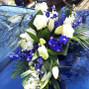A l'Aube des Fleurs 14