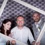 Le mariage de Emeline Gazda et Pierre Emmanuel Coste 16