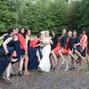 Le mariage de Léa Mouchelin et Domaine du Colombier 6
