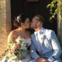 Le mariage de Sabrina Luxurynails et Cino Traiteur 5