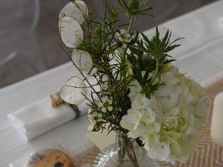 Flower Room 2