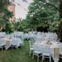 Le mariage de Marion et A Casetta 1