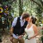 Le mariage de Christelle Sebillaud et Cédric Clauss et Laurent Brisson Photographe 6