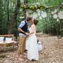 Le mariage de Christelle Sebillaud et Cédric Clauss et Laurent Brisson Photographe 7