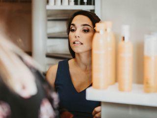 Maeva Lopez Make Up 3