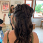 Le mariage de Laura et Emiartistik - maquilleur coiffeur 7