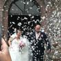 Le mariage de Virginie R. et Lol Evènements 13