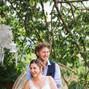 Le mariage de Christelle Sebillaud et Cédric Clauss et Laurent Brisson Photographe 9