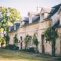 Domaine de Sainte-Claire 23