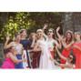 Le mariage de Gautier et Photo Choplain 8
