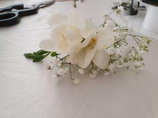Stessy Fleurs 2