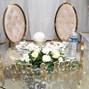 Le mariage de Laura Petitimbert et Royal Plaza 10