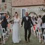 Le mariage de Marine Thibaut et La Maloterie 16