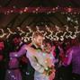 Le mariage de Marine Thibaut et La Maloterie 24