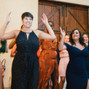 Le mariage de Lazaar Fiona et IP-Photographe 6