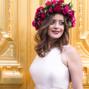 Le mariage de Ines et Fleurs de Prestige 24