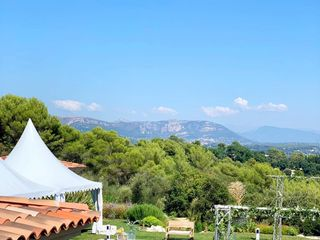Villa Azuréenne 3