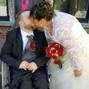 Le mariage de Cindy Rouze et Sophie Martz 7