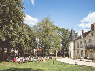 Château d'Auvillers 2