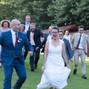 Le mariage de Sébastien Petit et Anne-Sophie Le Van 9
