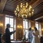 Le mariage de Eloïse et David Clément Photographe 6