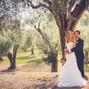 Le mariage de Cindy et Meghann Stanley 7