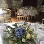 Le mariage de Marie-Elise Membrive et Bouquet Passion 25