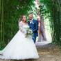 Le mariage de Audrey Martineau et Math La Photo 7