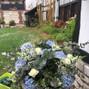Le mariage de Marie-Elise Membrive et Bouquet Passion 29