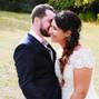 Le mariage de Alexia Dahman et Kapture Productions 4