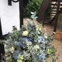 Le mariage de Marie-Elise Membrive et Bouquet Passion 30