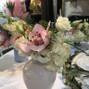 Le mariage de Lydia Cordier et Dely Fleurs 20