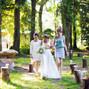 Le mariage de Stéphanie Hancq Dano et Kamélion-Couture 12