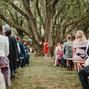 Le mariage de Hugo Barbier et D Day Wedding Planner 6