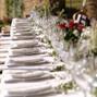 Le mariage de anaïs de bièvre et Le Carré d'Aix Traiteur 8