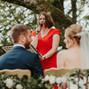 Le mariage de Hugo Barbier et D Day Wedding Planner 7