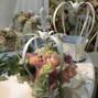 Le mariage de Lydia Cordier et Dely Fleurs 24