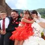 Le mariage de Sven Fourt et Pascal Moisan 8
