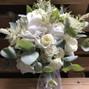 Le mariage de Fanny Chvl et Trèfle Blanc 76